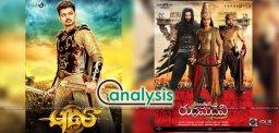 puli-and-rudramadevi-movies-story