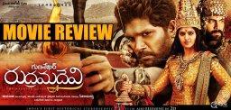 anushka-rudramadevi-movie-review-ratings