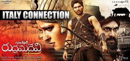 rudramadevi-story-connection-with-italy-traveller