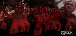 golden-era-of-rural-films-in-telugu-cinema