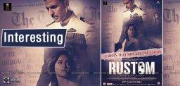 akshay-kumar-rustom-movie-first-look
