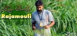 rajamouli-birthday-special-article