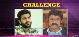 sharwananda-balakrishna-films-for-sankranthi2017