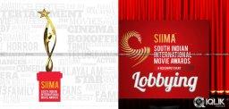siima-awards-2015-in-dubai-exclusive-details