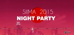 night-party-at-siima-2015-awards-details