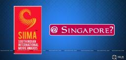 singapore-to-host-simma2016-awards