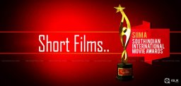 siima-awards-for-short-film-makers