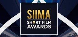 siima-short-film-awards-vindhyamarutham-details