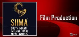 SIIMA-to-enter-into-film-production-details