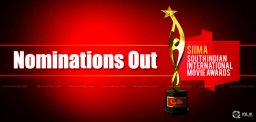 siima2016-awards-nominations-details