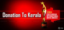 siima-awards-tickets-amount-donation-to-kerala-flo