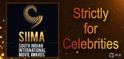 siima-awards-in-dubai-latest-updates