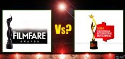 discussion-on-siima-filmfare-awards-details