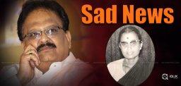 sp-balasubramaniam-s-mother-passed-away