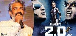 director-ss-rajamouli-tweet-about-rajini039-s-2O-r