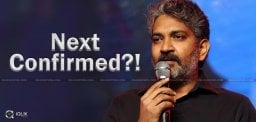 rajamouli-mahabharat-series-clarification