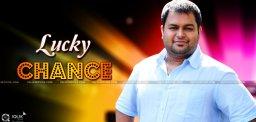 thaman-to-compose-music-for-balakrishna-film