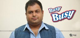 ss-thaman-busy-with-upcoming-films-details
