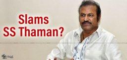 mohan-babu-negative-talk-about-ss-thaman