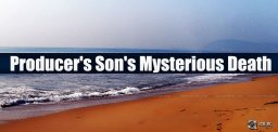 sudden-death-of-producers-son-details-