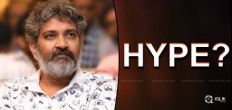 can-rajamouli-execute-multi-starrer-correctly