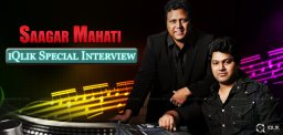 manisharma-son-sagar-mahati-jadoogadu-interview