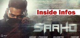 saaho-inside-reports-details-