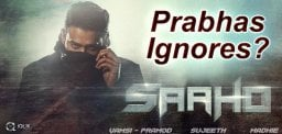 prabhas-saaho-delayed-next-movie-resumed-