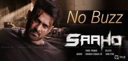 saaho-needs-to-bring-some-buzz-full-details-