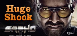 music-directors-moved-out-from-saaho