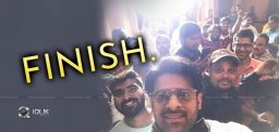 Saaho-movie-finished-shoot