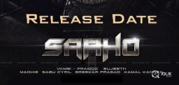 saaho-action-begins-august-30th