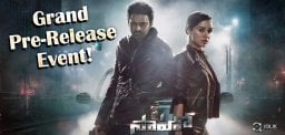 saaho-pre-release-event-soon