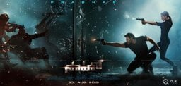 saaho-movie-faces-piracy-threat
