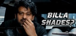 saaho-movie-has-billa-shades