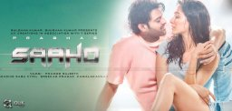 Popular Streaming Channel Bags Saaho's Digital Rights