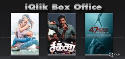 iQlik-box-office-saaho-zombie-sixer