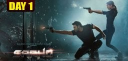 saaho-day-one-collections-official