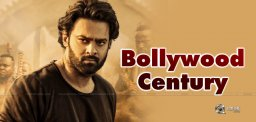 saaho-movie-bollywood-century