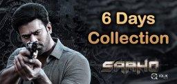 saaho-hindi-6days-collection