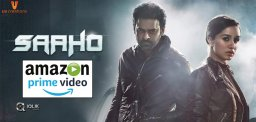 saaho-massive-sound-again