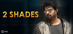 prabhas-saaho-characterizations-details