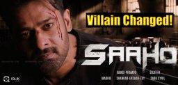 saaho-villain-changed-details