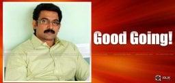 sakshi-ranga-rao-son-celebrity-details-