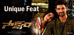 top-five-singers-singing-in-saakshyam-movie