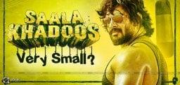 saala-khadoos-movie-comparison-with-bruce-lee