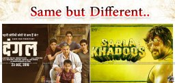 comparision-between-saala-khadoos-dangal