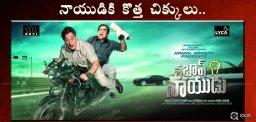 kamal-replaces-editor-cinematographer-forhis-film