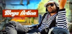 sai-dharam-tej-new-movie-produced-by-chanti-addala