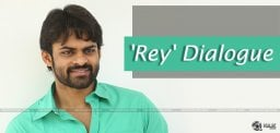 Sai-dharam-tej-rey-movie-dialogue-response
